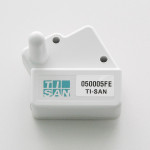 TI-SAN vodomjeri modul