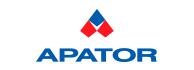 prodajni predstavnik tvrtke APATOR