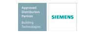 ovlašteni Siemens partner